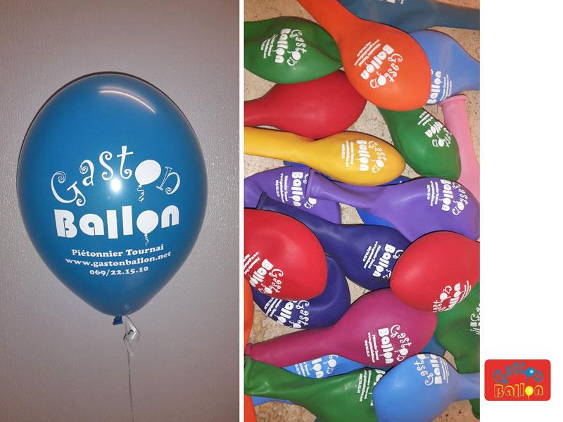 01_Ballons_impression_anniversaires_fetes_Tournai_gaston_ballon